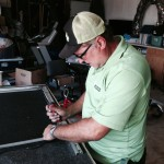 Robert Zander Screen Repair